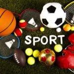 sportsgrene